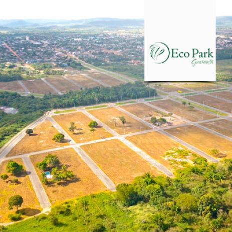 Eco Park I
