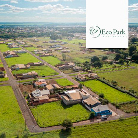 Eco Park IV