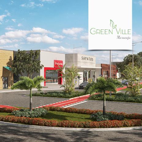 Green Ville