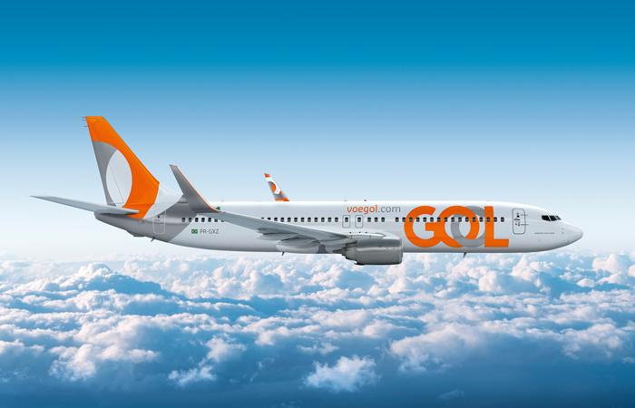 Dourados agora tem Malha Aérea que facilita acesso para todo o Brasil e Mundo!
