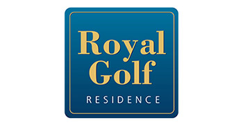 Royal Golf Residence